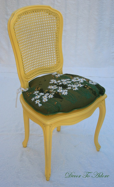 [daisy%2520chair%2520062%255B4%255D.jpg]