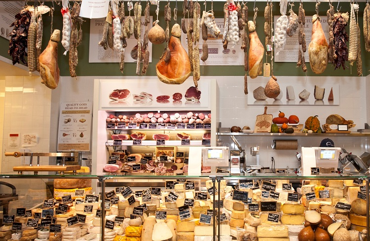 eataly new york