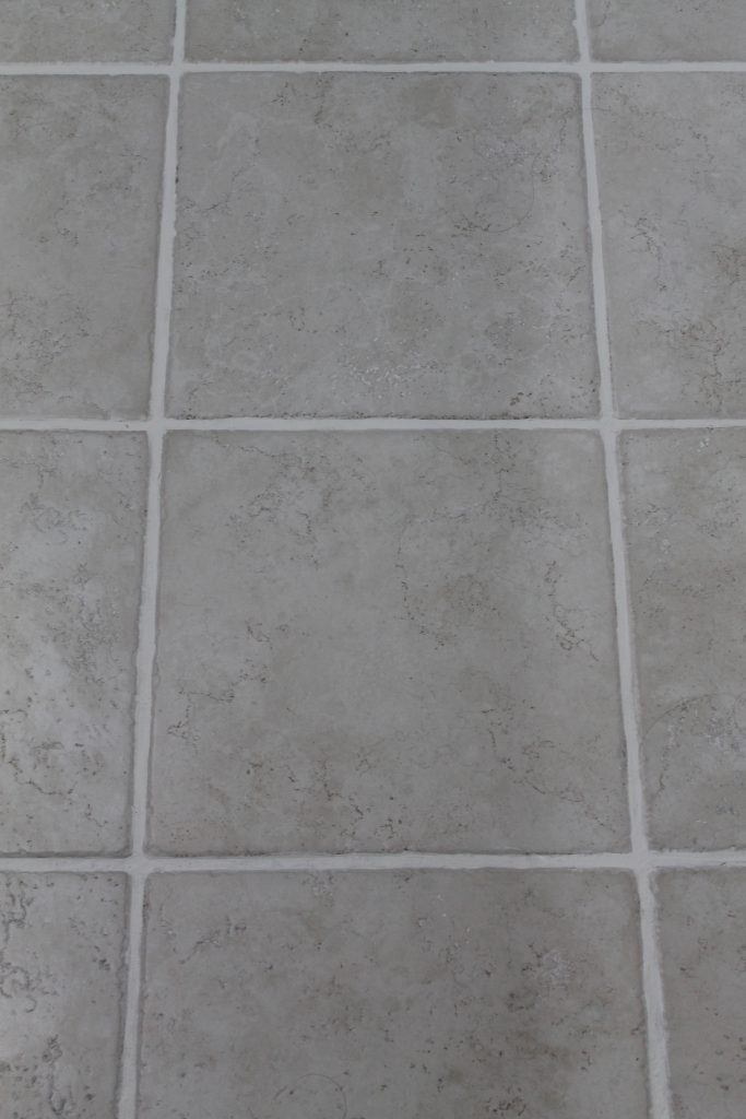 Grout Renew refresh