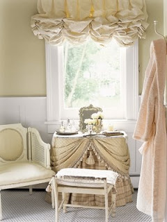 Divine Dressing Tables