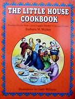 Favorite Recipe's and Cookbooks