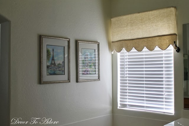 scalloped-linen-valances