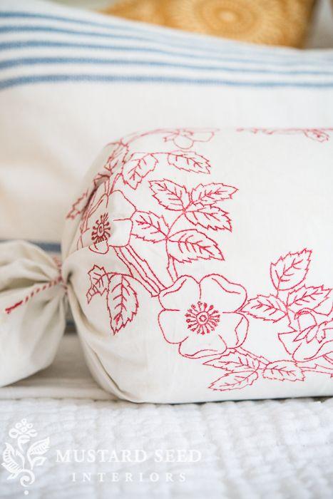 Miss-Mustard-Seed pillow