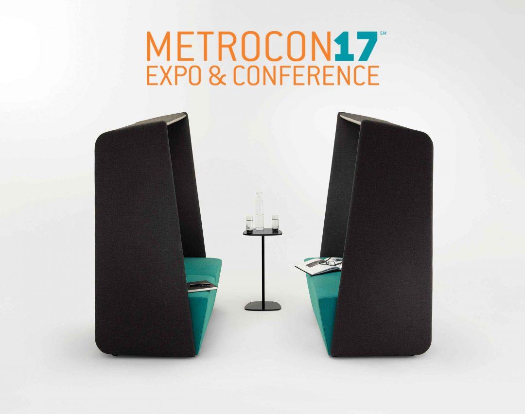 dallas metrocon 2017 New 2017-2018 Interior Design Trends