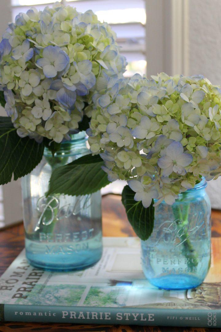 Springtime bedroom refresh for under 30 decor to adore for Decor you adore facebook