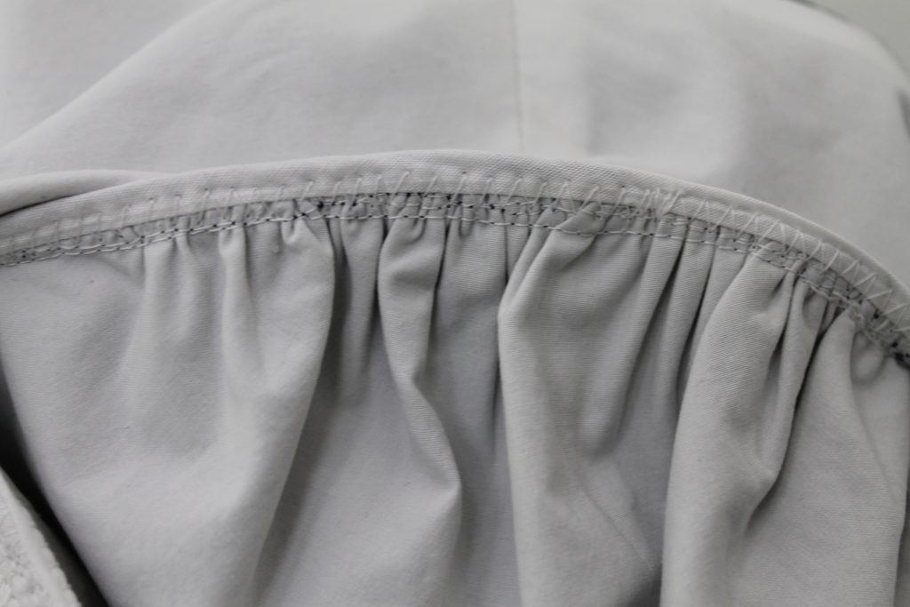 Victorian Calico Suit Bodice armsythes