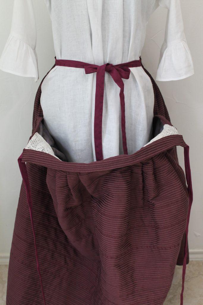 18th Century Provencal Accessories Decor To Adore