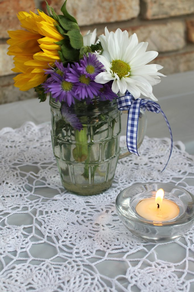 Oktoberfest Celebration Decor To Adore flowers