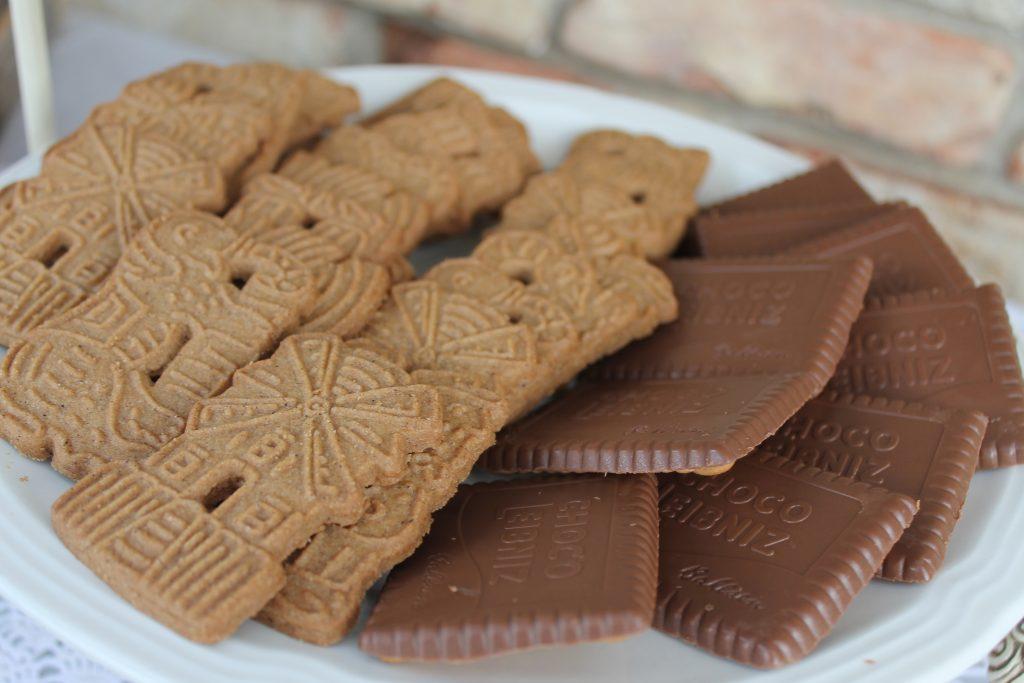 Oktoberfest Celebration Decor To Adore cookies