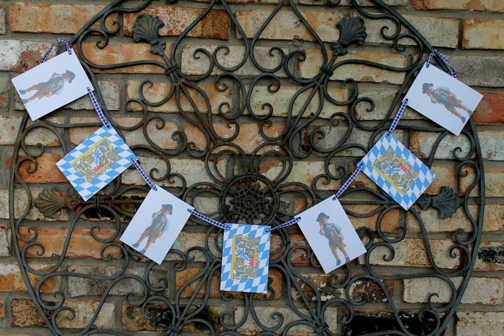 Oktober Fest Celebration Decor To Adore Oktober Fest Celebration Decor To Adore banner