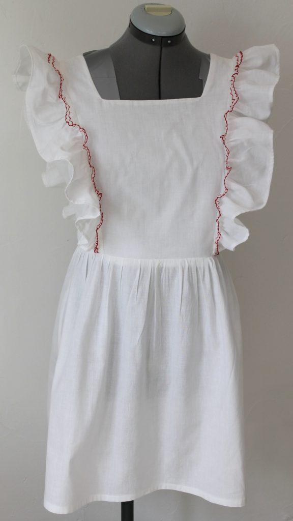 Spring Dress Decor To Adore